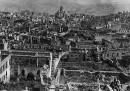 Cosa fu il genocidio armeno