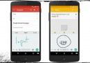 L'app per scrivere a mano su Android