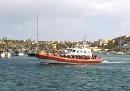 Un altro naufragio di migranti al largo della Libia