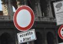Lo sciopero dell'ATAC a Roma: gli aggiornamenti