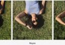 Instagram ha aggiunto tre nuovi filtri