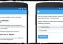 I nuovi strumenti di Twitter contro abusi e molestie verbali