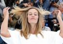 Cannes, le foto di giovedì