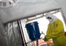 È finita l'epidemia di ebola in Liberia
