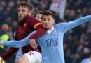 Lazio-Roma: la guida con le formazioni ufficiali