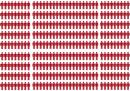 Quante persone sono già morte per i Mondiali in Qatar?