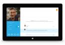 Skype Translator, l'app per tradurre le conversazioni su Skype in tempo reale, è disponibile per tutti su Windows Store