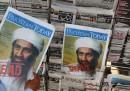 La nuova ipotesi sulla morte di Bin Laden