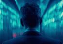 Il nuovo trailer della seconda stagione di True Detective