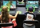 Minecraft e le ragazze