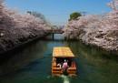 I 10 migliori paesi per il turismo