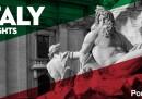 L'Italia su PornHub