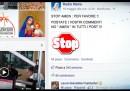 """Radio Maria ha chiesto sulla sua pagina Facebook di non scrivere sempre e solo """"amen"""" nei commenti"""
