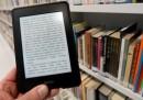 Amazon pagherà gli autori in base alle pagine lette
