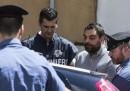 Altre 44 persone sono state arrestate nell'inchiesta su Roma