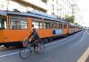 Lo sciopero dei mezzi pubblici a Milano di giovedì 11 giugno è stato annullato