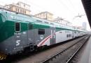 Lo sciopero nazionale dei treni di martedì 16 giugno