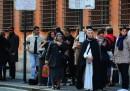 Lo sciopero dei mezzi pubblici ATAC di oggi: tutte le informazioni per chi deve spostarsi a Roma