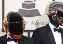 Un nuovo documentario sui Daft Punk, in streaming