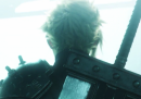 Il remake di Final Fantasy VII si farà