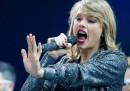 La lettera di Taylor Swift contro Apple, che ha risposto