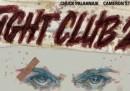 """Com'è il sequel di """"Fight Club"""""""