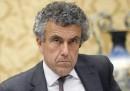 Lo scherzo telefonico a Fabrizio Barca non era giornalismo