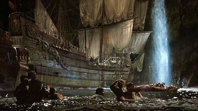 nave-pirati