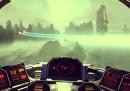 Il videogioco con dentro un universo