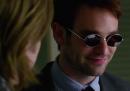 Le migliori nuove serie tv del 2015