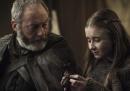 Le cinque cose più importanti nell'ultimo episodio di Game of Thrones