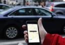 Benedetta Arese Lucini non è più il capo di Uber in Italia