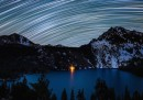 Le foto finaliste dell'Astronomy Photographer of the Year 2015