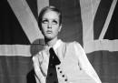 """La """"Swinging London"""" degli anni Sessanta, in mostra"""
