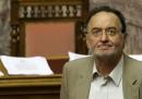 """L'improbabile piano per un """"colpo di stato"""" in Grecia, raccontato dal Financial Times"""