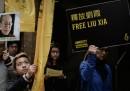 La Cina contro gli avvocati per i diritti umani