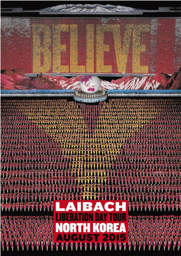 LaibachNKposter-584x826