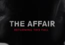 Il trailer della seconda stagione di