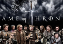 Ci saranno almeno altre tre stagioni di Game of Thrones
