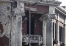 Cosa sappiamo dell'attentato al consolato italiano al Cairo, tre giorni dopo