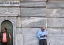 Quanti debiti ha la Grecia?