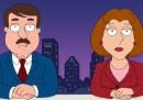 I tweet trasmessi su Fox Animation, senza censura