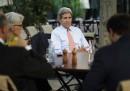 I colloqui sull'Iran tra scadenze, disaccordi e retroscena