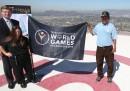 I Giochi Mondiali Special Olympics: cosa sono e quando iniziano