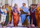 """La Grecia non è """"la culla della democrazia"""""""