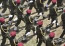Cos'è oggi il Sud Sudan