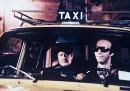 Uber è ancora legale in Italia?