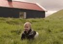 I primi spot di Windows 10, con i bambini