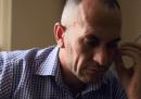 L'uomo che aiuta le donne yazide a scappare dall'ISIS