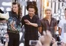 Gli One Direction hanno deciso di prendersi una pausa l'anno prossimo